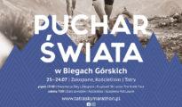 Tatrzański Festiwal Biegowy Tatra SkyMarathon