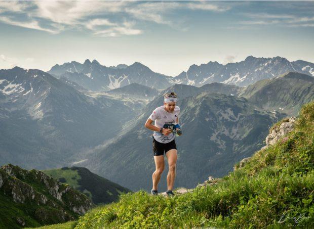 Zawody biegowe Tatra Race Run, Festiwal Moc Gór