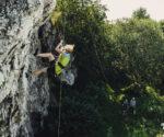 Climbing Days 2021 (fot. Mountain Climbing School)