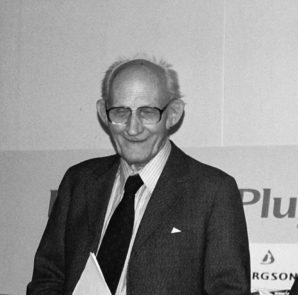Józef Nyka