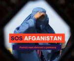 SOS Afganistan, akcja Polskiej Misji Medycznej