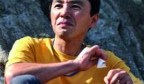 Yasushi Yamanoi (fot. pioletsdor.net)