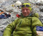 Waldemar Kowalewski (Dawa Sherpa SST)